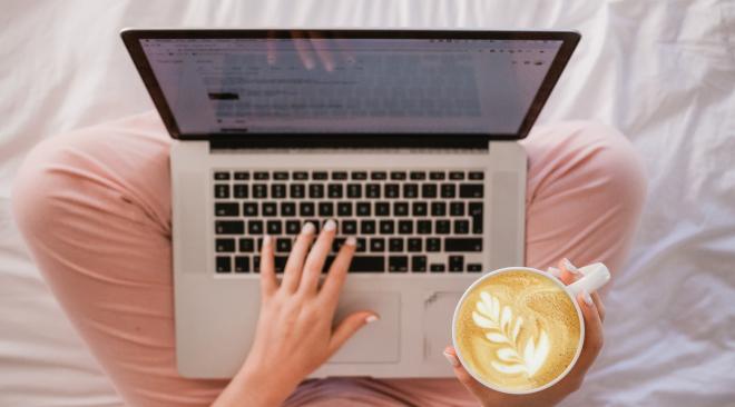 Зачем интернет-магазину нужен блог и как его создать