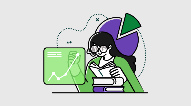 Как повысить конверсию сайта интернет-магазина: 8 работающих способов