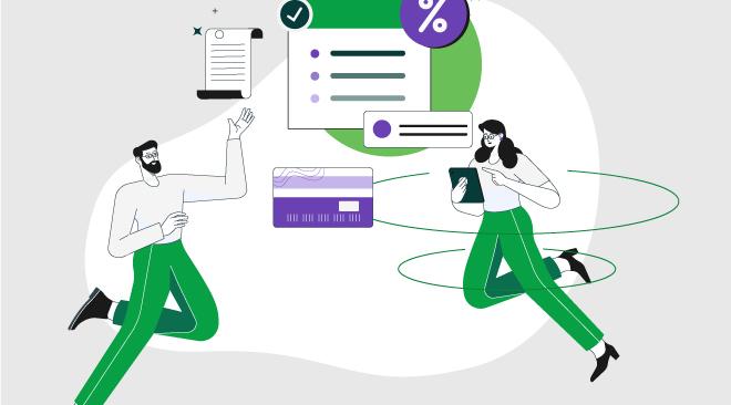 Горячие тренды интернет-маркетинга-2020