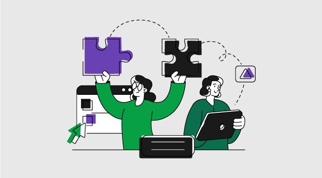 Что такое UX и зачем он нужен на сайте интернет-магазина