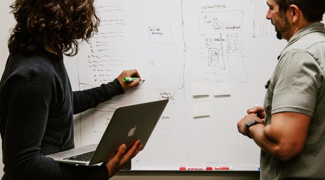 Как интернет-магазину отстроиться от конкурентов: 9 неочевидных способов