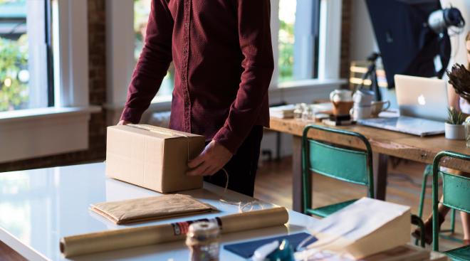 Что делать с брошенной корзиной интернет-магазина: проблемы и решения