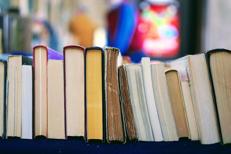 Книги по юзабилити: 10 книг, чтобы на сайте все было тип-топ