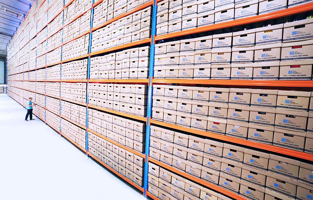 Азбука E-Commerce: Фулфилмент