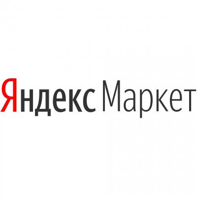 Яндекс.Маркет: требования маркетплейса к карточкам товаров