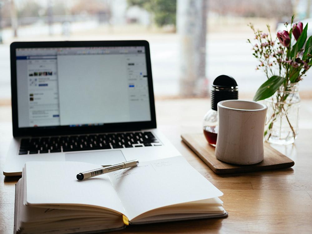 Азбука E-Commerce: конструктор сайта