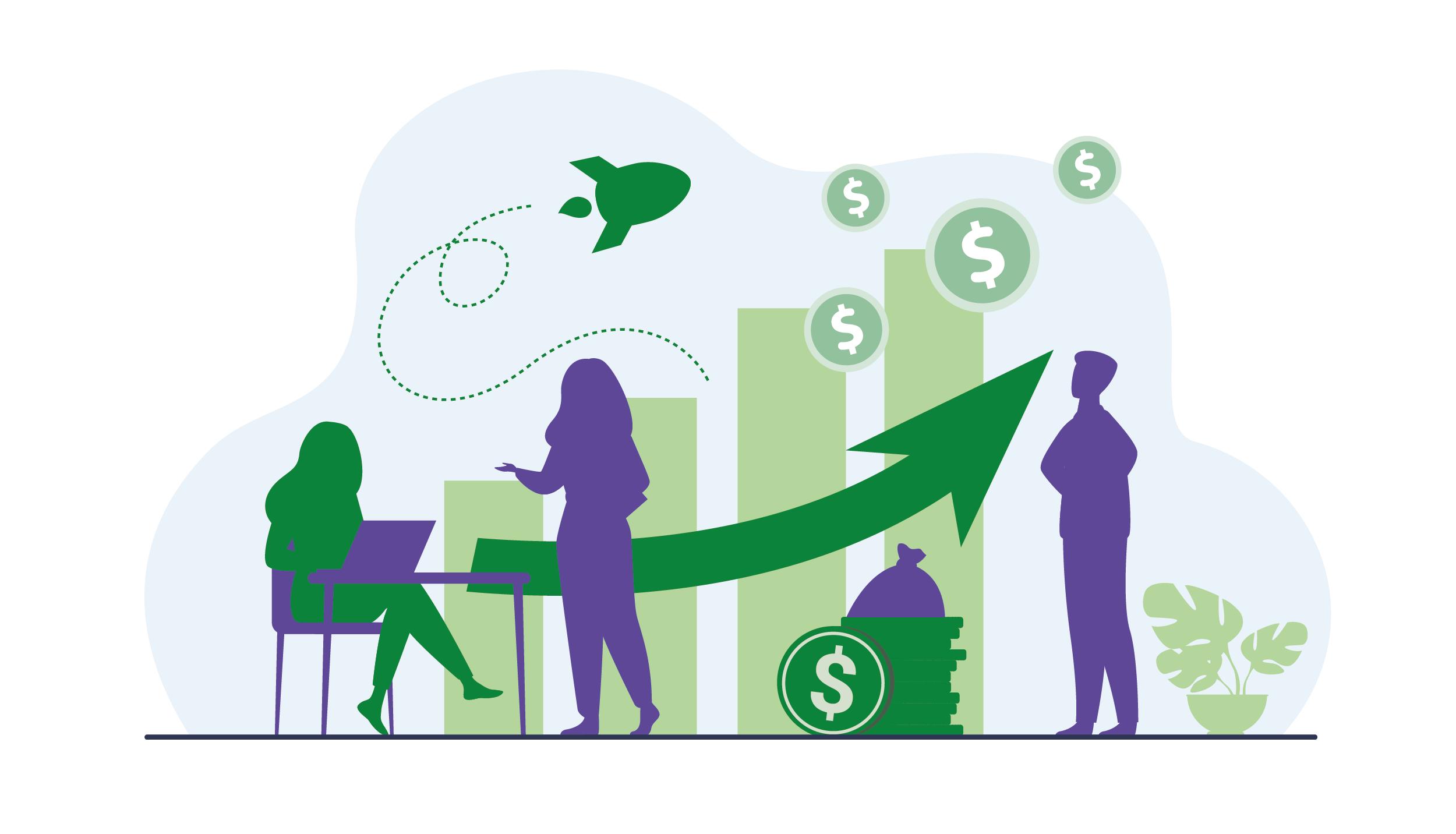 Just business: 10 книг по бизнесу для тех, кто занимается электронной коммерцией