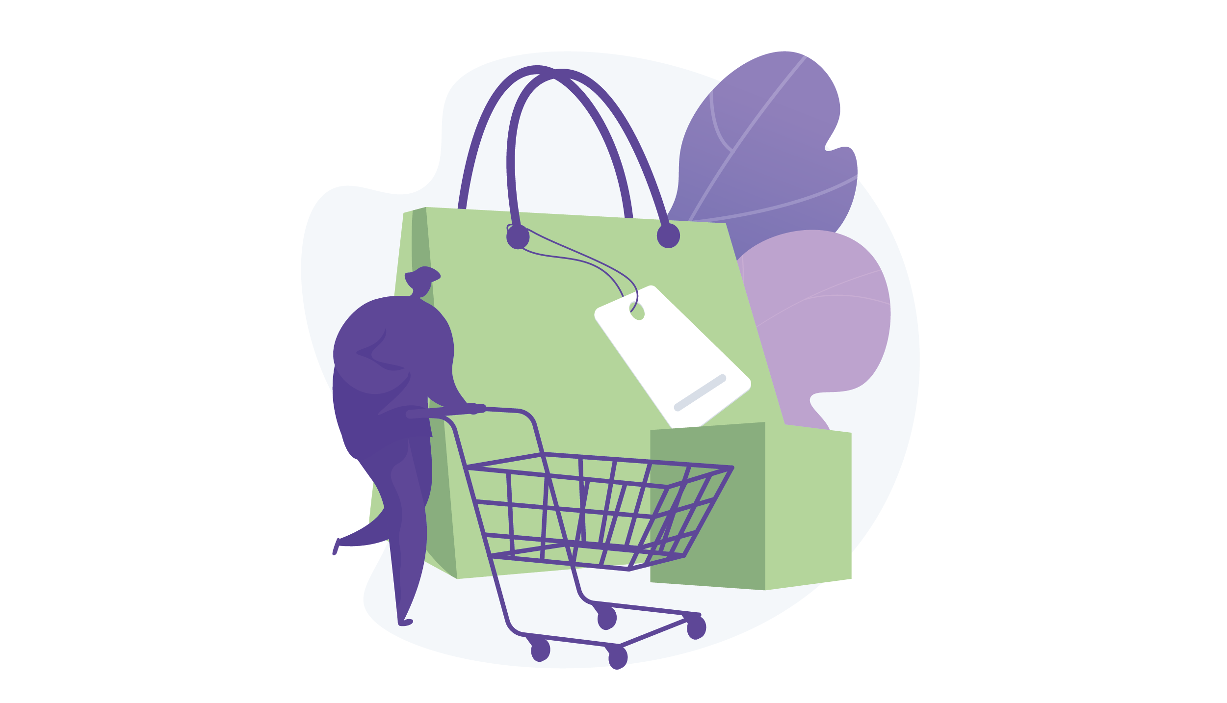 Требования к упаковке товара на маркетплейсах «СберМегаМаркет», Wildberries, Ozon, Kaspi, «Яндекс.Маркет» и AliExpress