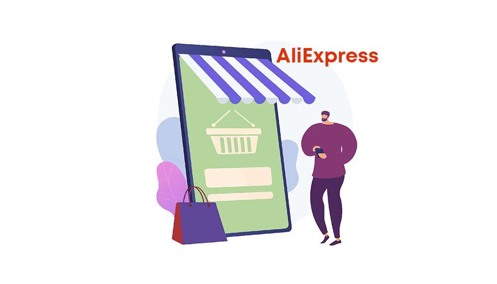 Карточка товара AliExpress: пошаговая инструкция по созданию и оформлению
