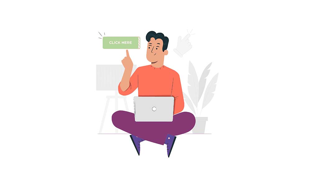 Азбука E-Commerce: CTA