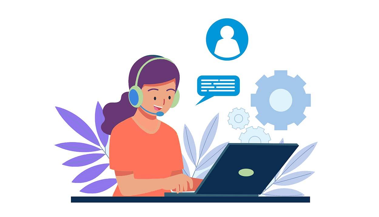 Азбука E-Commerce: коллтрекинг
